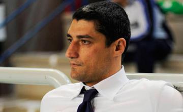 Андреа Джани – великий итальянский волейболист. И начинающий тренер