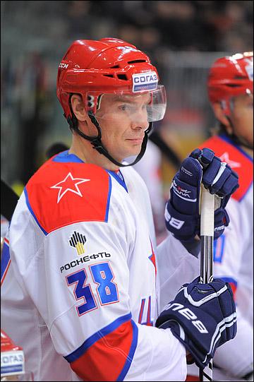 Виктор Козлов