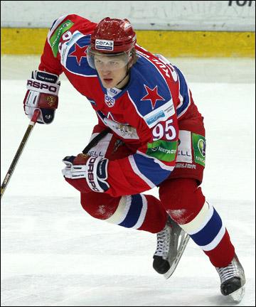 Вячеслав Кулемин