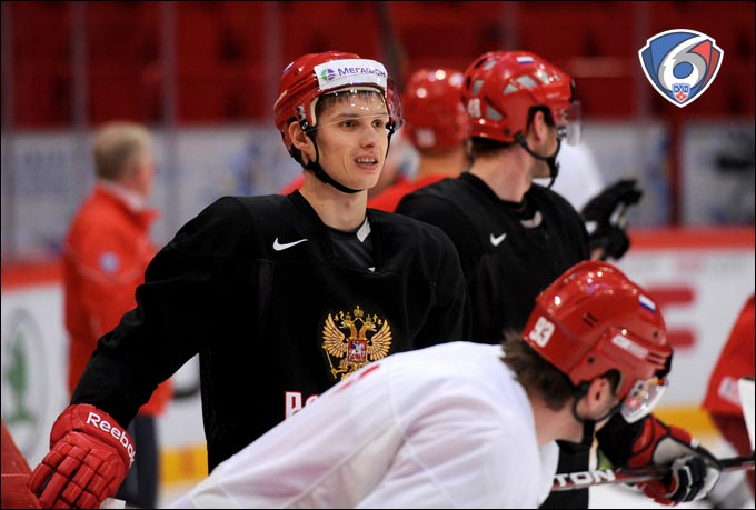 Вадим Шипачёв