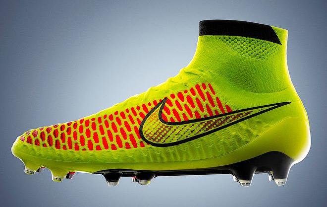 Nike Magista Volt