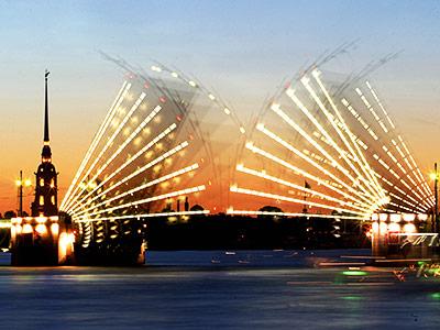 Зимние Олимпийские игры могли пройти в Ленинграде