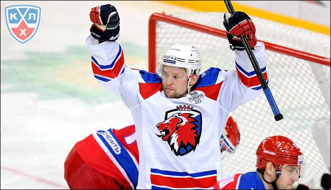 Петр Врана против ЦСКА