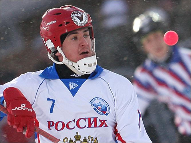 Сергей Ломанов – выбор тренеров и капитанов