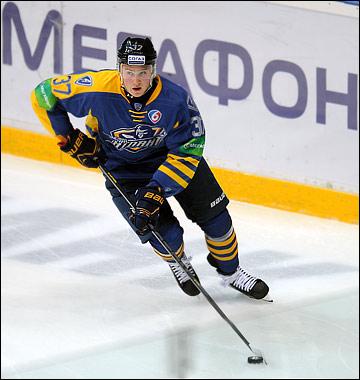 Ярослав Дыбленко