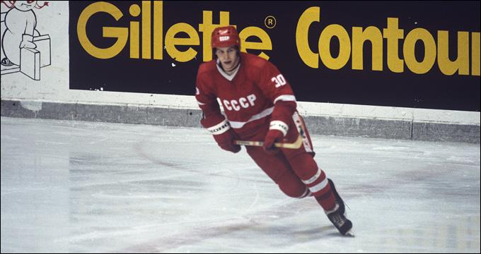 Анатолий Семенов на Олимпийских играх