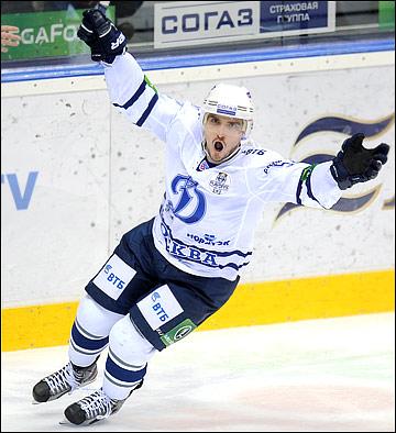 Алексей Сопин