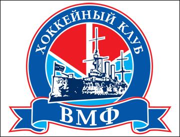 ХК ВМФ (Санкт-Петербург)