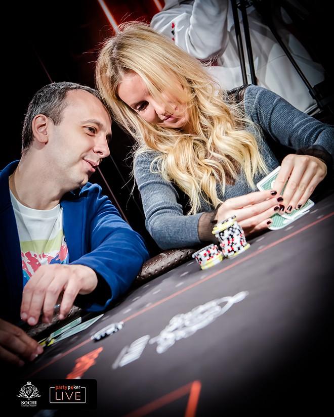 Турниры по покеру 2017 смотреть онлайн сочи казино онлайн на деньги в дурака