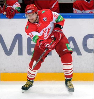 Не просто так Рязанцева освободили другие клубы