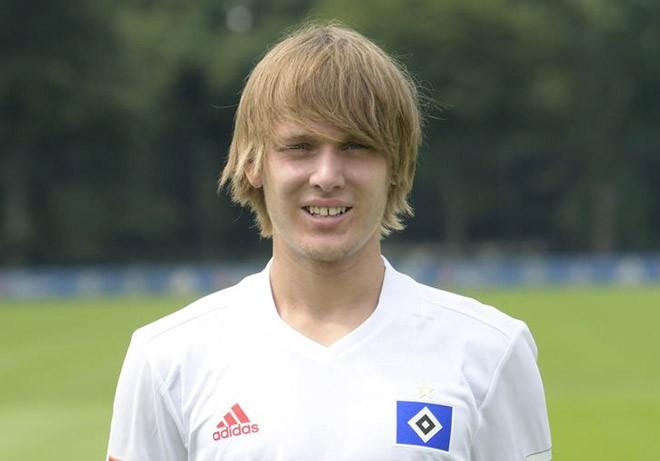 Ален Халилович