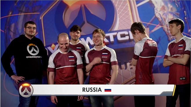 [BlizzCon 2016] Павел Бельтюков стал чемпионом мира поHearthstone