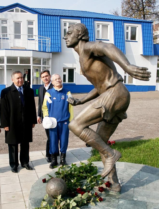 Памятники в россии доклад яшина гранитная брусчатка от производителя klinkerdom ru