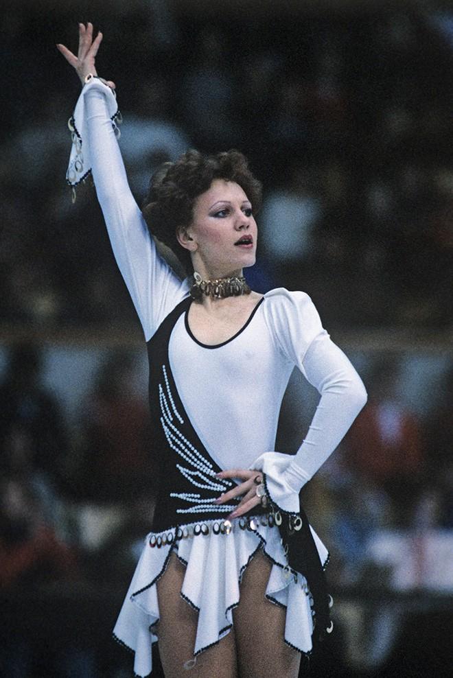 Кира Иванова