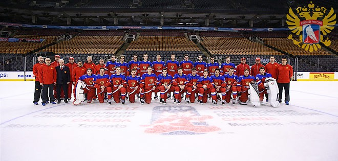 ставки на чемпионаты всех стран и все международные соревнования по хоккею принимаются основное врем