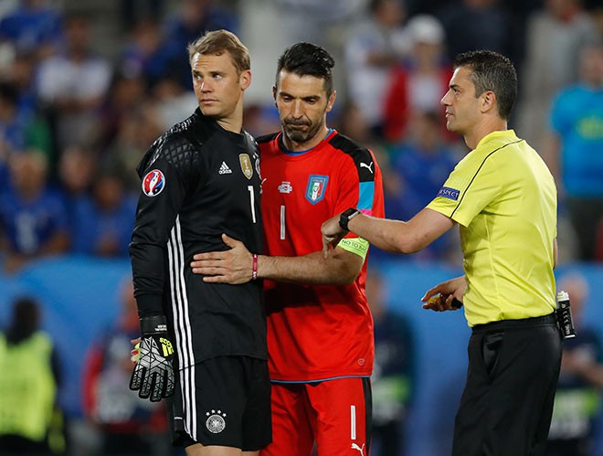 Бавария боруссия 5 1 полный матч торрент