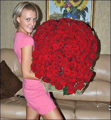Екатерина Евсеенкова