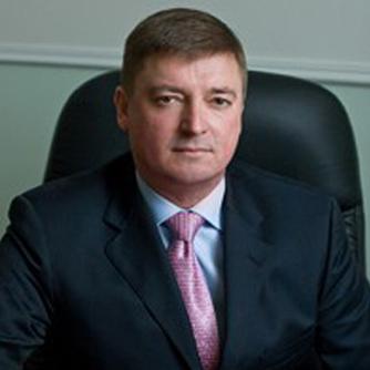 Сергей Мошак