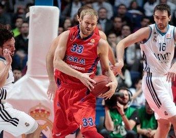 Антон Понкрашов на спор с одноклубником Евгением Вороновым отращивал бороду по ходу сезона.