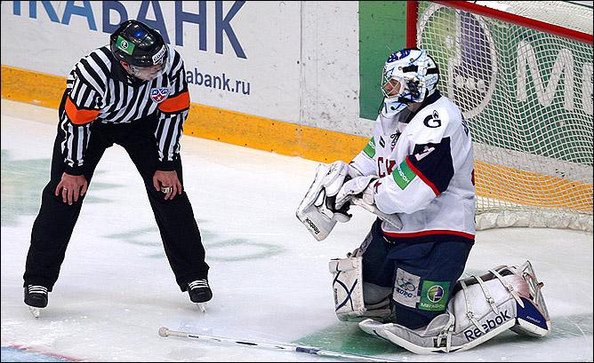 Якуб Штепанек