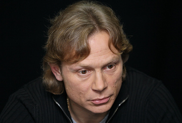 Валерий Карпин: исполком РФС у нас собирается раз в пару месяцев, и на любом исполкоме многое можно поменять. Было бы желание