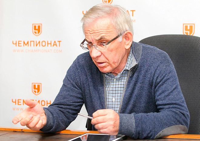 Гаджи Гаджиев