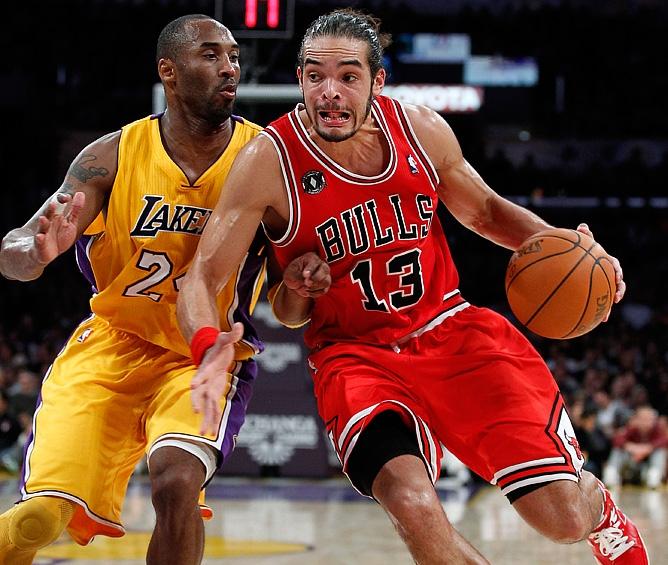 NBA-2010/11. 29th day (1)