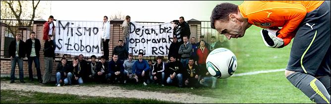 Деян Радич