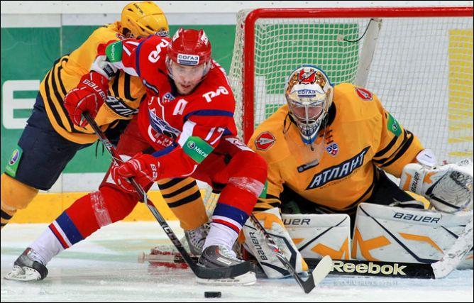 Иван Ткаченко