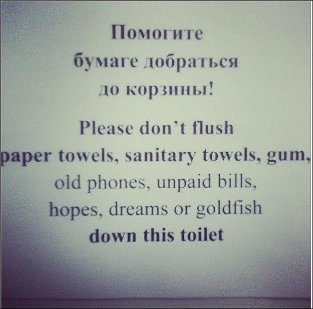 Источник — instagram.com/vstognienko