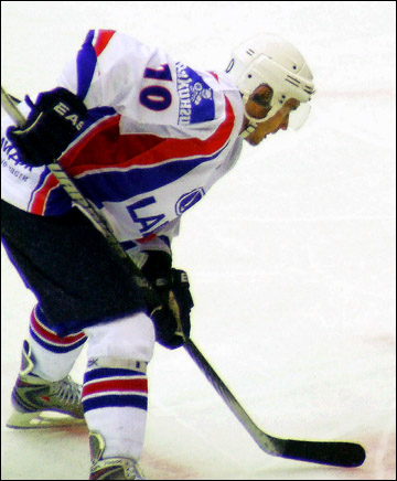 Евгений Гасников