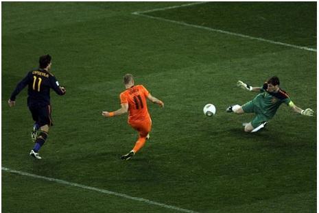 Источник — football-side.com