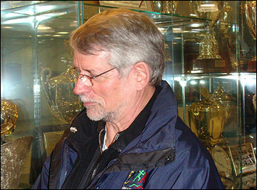 Ричард Смит