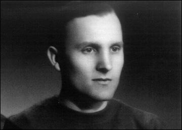 Ладислав Трояк