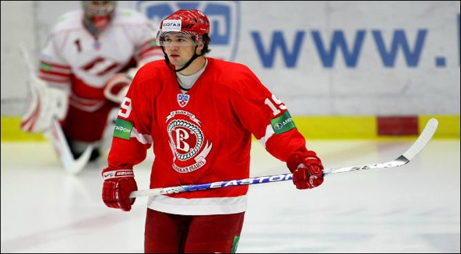 Ярослав Туляков