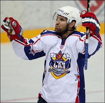 Дэвид Немировски в ЦСКА — самый необъяснимый трансфер…