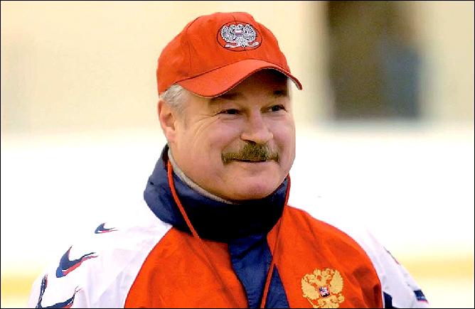 Владимир Плющев. Фото 05.