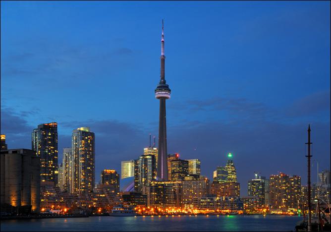 Почему не Канада? Часть 2. Фото 07.