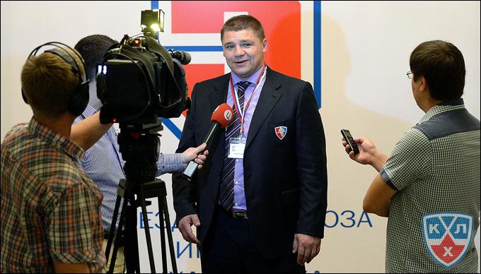 Андрей Коваленко: на чьих ошибках нам учиться?