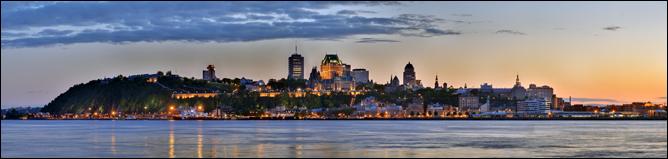 Почему не Канада? Часть 3. Фото 04.