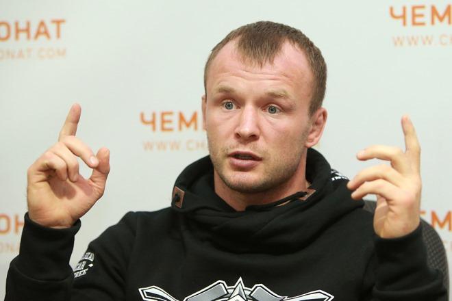 Александр Шлеменко