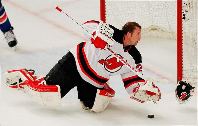 """15 мая 2012 года. Нью-Йорк. Плей-офф НХЛ. Финал Восточной конференции. """"Нью-Йорк Рейнджерс"""" — """"Нью-Джерси Дэвилз"""" — 3:0"""
