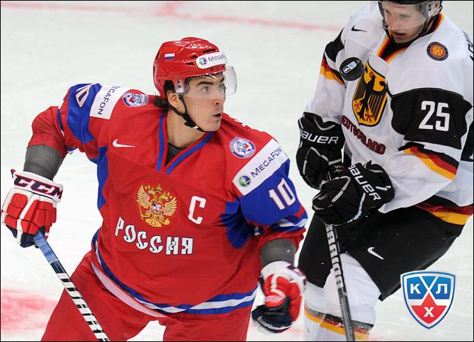 Наилья Якупов