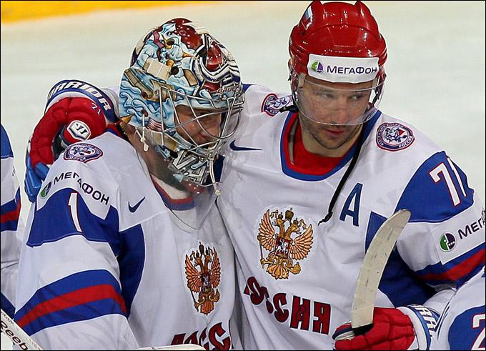 С финской дружиной сыграет Семён Варламов