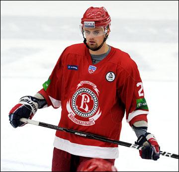 Игорь Головков
