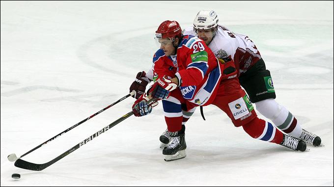 Никита Филатов