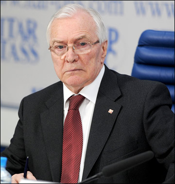 Виталий Семёнович Давыдов