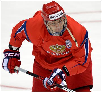 Валерий Ничушкин прервал обет молчания