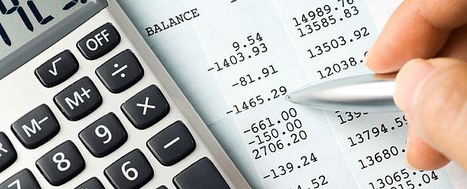 Величина комиссии в разных случаях варьируется от $ 15 до $ 70