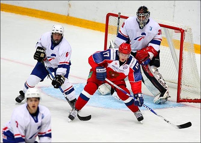 Никита Двуреченский. Фото 03.